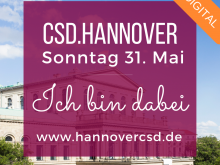 CSD 2020 digital